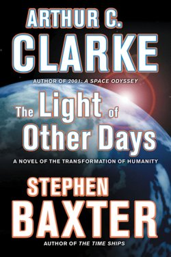 the-light-of-other-days-cover.jpg?w=250